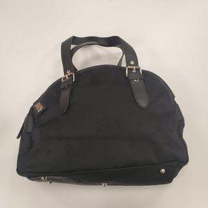Tempo by Leonello Borghi Handbag NEW!